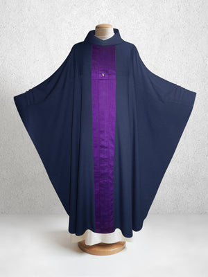 St Dominic Chasuble
