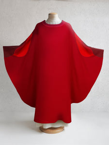 Adam Kochlin <br> St. Ambrose Chasuble