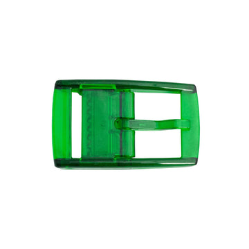 Forest Green Buckle Buckle-Classic C4 BELTS