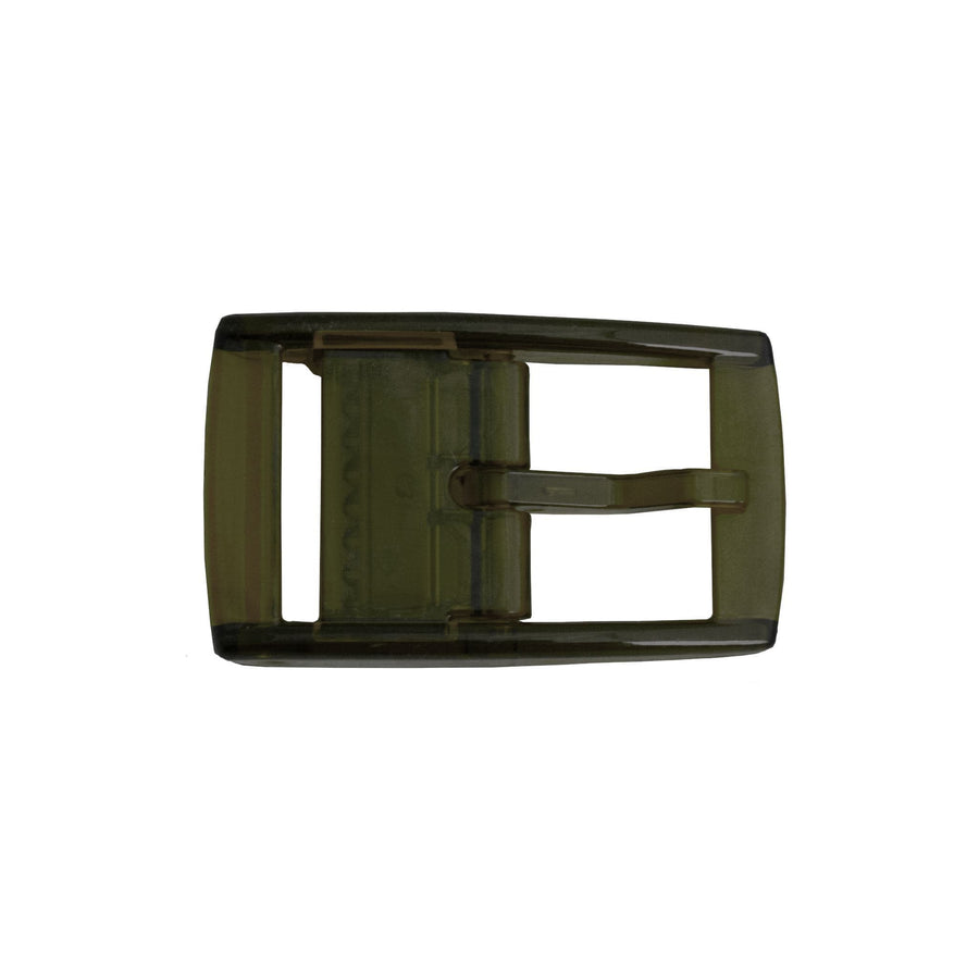 Olive Buckle Buckle-Classic C4 BELTS