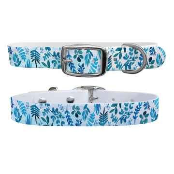 Blue Ivy Dog Collar Dog Collar C4 BELTS