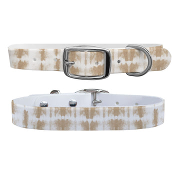 Winnebago Dog Collar Dog Collar C4 BELTS