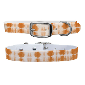 Westfalia Dog Collar Dog Collar C4 BELTS
