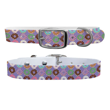 Baker's Dozen Dog Collar Dog Collar C4 BELTS