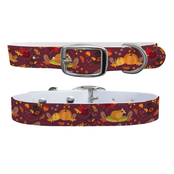 Harvest Dog Collar Dog Collar C4 BELTS