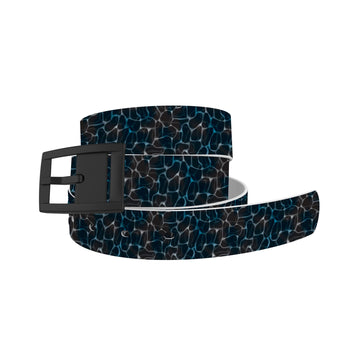 Reflection Belt Belt-Classic C4 BELTS