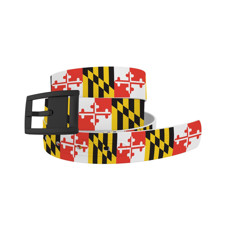 Maryland Belt Belt-Classic C4 BELTS