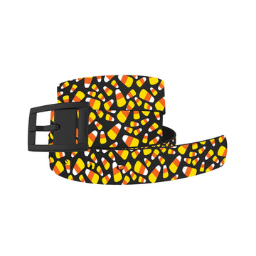 Candy Corn Belt Belt-Classic C4 BELTS