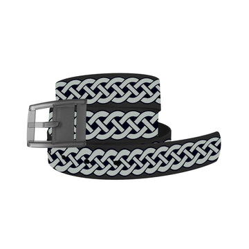 Celtic Knot Belt Belt-Classic C4 BELTS