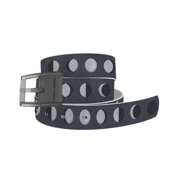 Moonstruck Belt Belt-Classic C4 BELTS