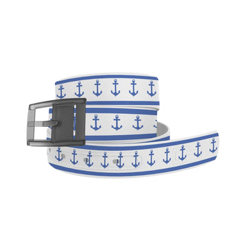 ETA Anchors Belt Belt-Classic C4 BELTS