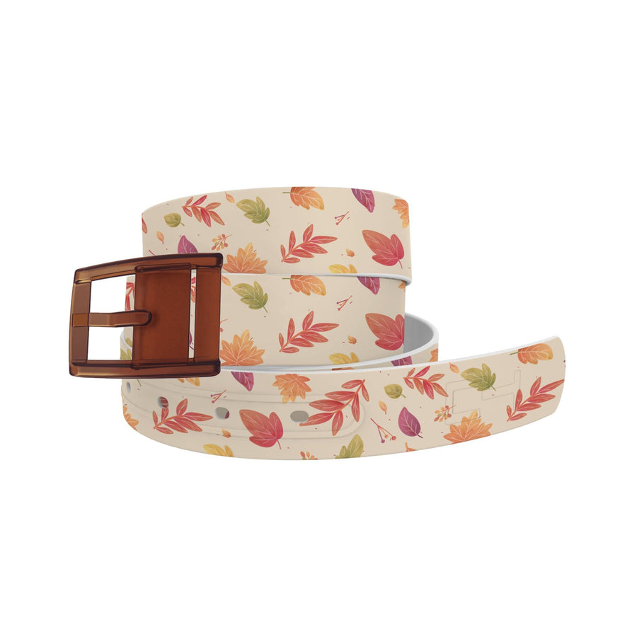 Seasons Change Belt Belt-Classic C4 BELTS