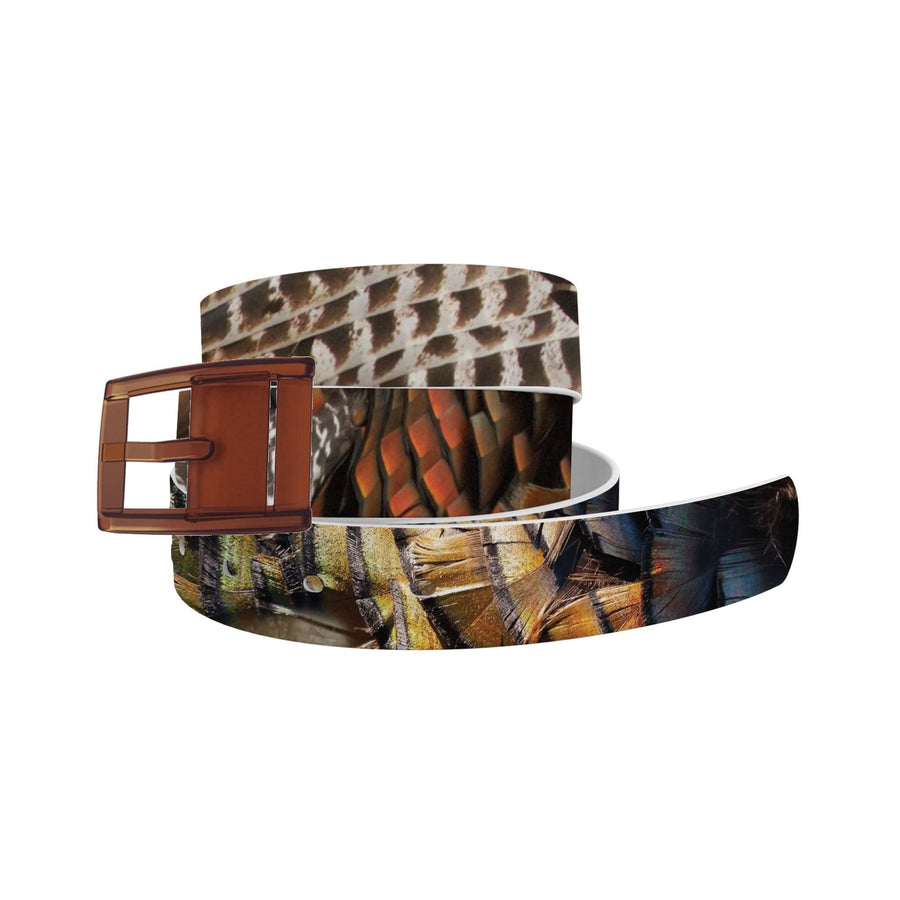 The Gobbler Belt Belt-Classic C4 BELTS