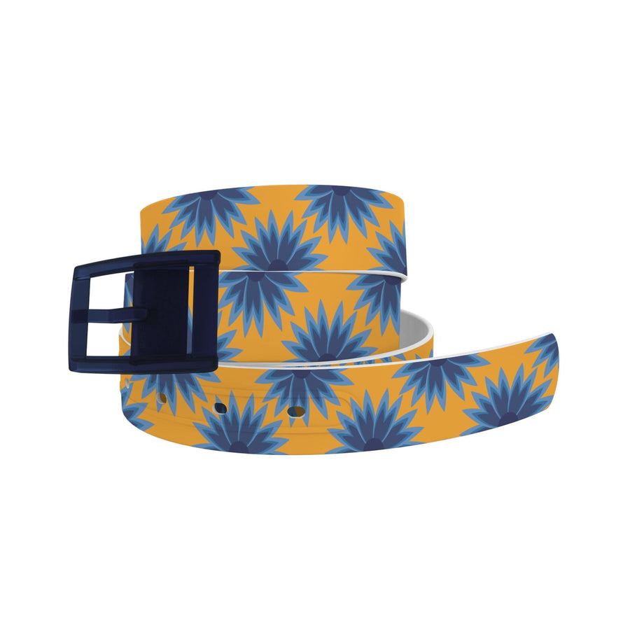 Desert Flower Belt Belt-Classic C4 BELTS