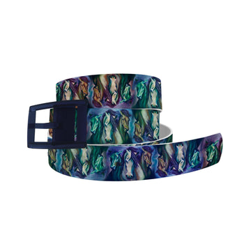 Of A Different Color Belt Belt-Classic C4 BELTS