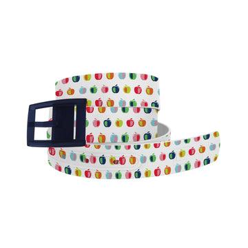 Apples Belt Belt-Classic C4 BELTS