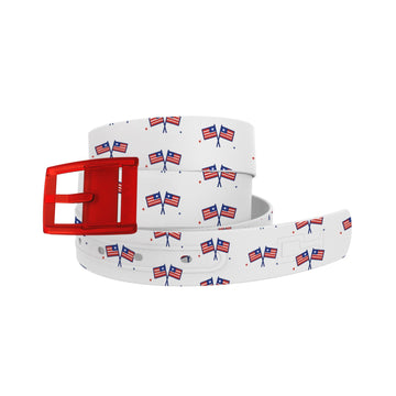 Independence Belt Belt-Classic C4 BELTS