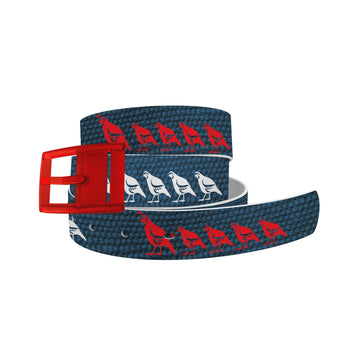 Quail Canvas USA Belt Belt-Classic C4 BELTS