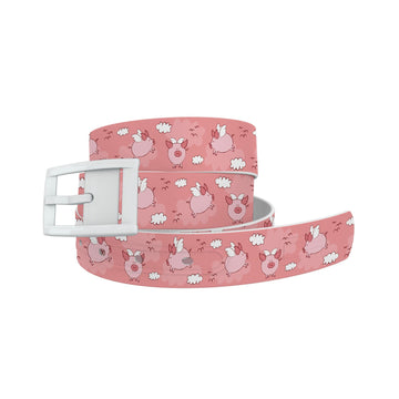 Piggies Belt Belt-Classic C4 BELTS