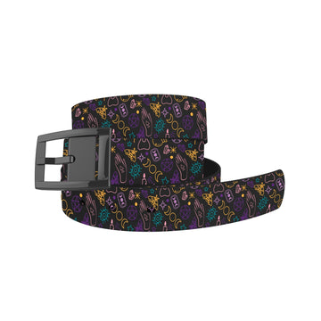Basic Witches Belt Belt-Classic C4 BELTS