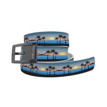 East Coast Belt Belt-Classic C4 BELTS