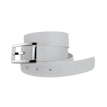 Golf Dimples Belt Belt-Classic C4 BELTS