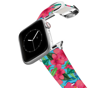 Aloha Apple Watch Band Apple Watch Band C4 BELTS