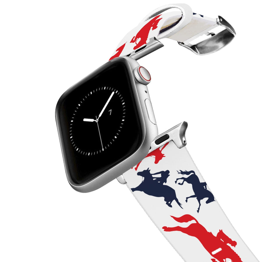 Eventing Apple Watch Band Apple Watch Band C4 BELTS