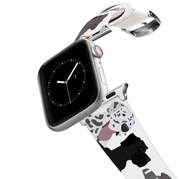 Great Dane Apple Watch Band Apple Watch Band C4 BELTS