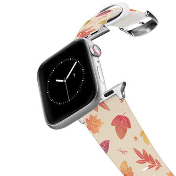 Seasons Change Apple Watch Band Apple Watch Band C4 BELTS