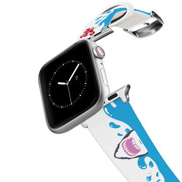 Bite Me Apple Watch Band Apple Watch Band C4 BELTS