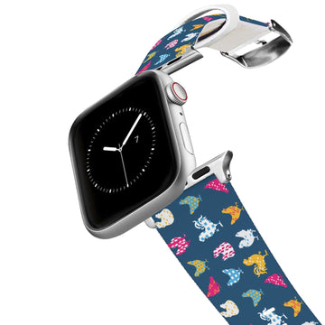 Chickies Apple Watch Band Apple Watch Band C4 BELTS