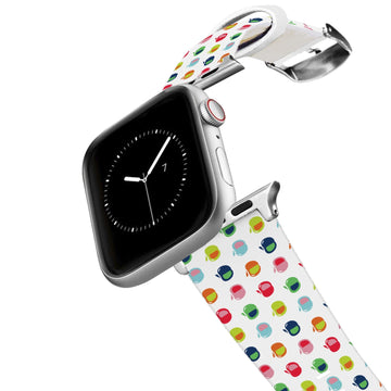 Apples Watch Band Apple Watch Band C4 BELTS
