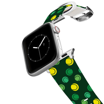 Ball Ace Apple Watch Band Apple Watch Band C4 BELTS
