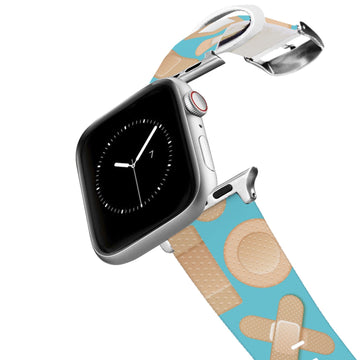 Band Aids Apple Watch Band Apple Watch Band C4 BELTS