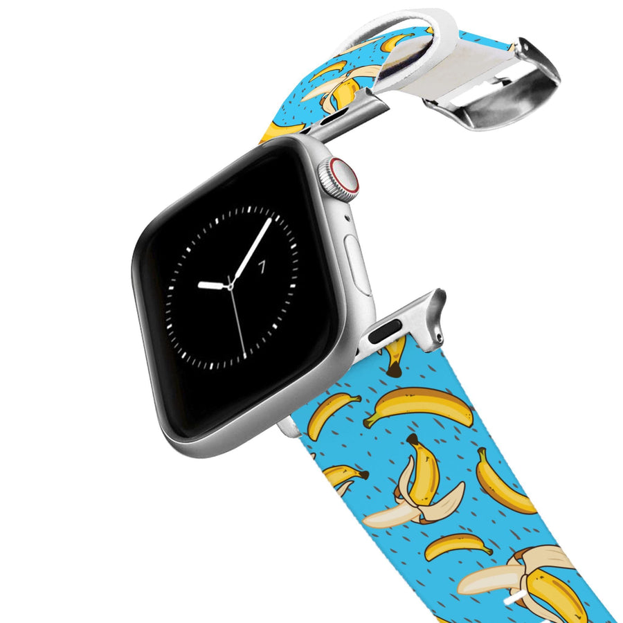 Bananza Apple Watch Band Apple Watch Band C4 BELTS