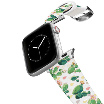 Cacti Apple Watch Band Apple Watch Band C4 BELTS