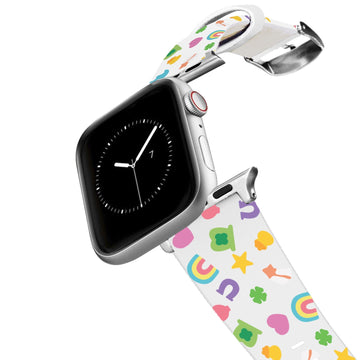 Charmed Apple Watch Band Apple Watch Band C4 BELTS