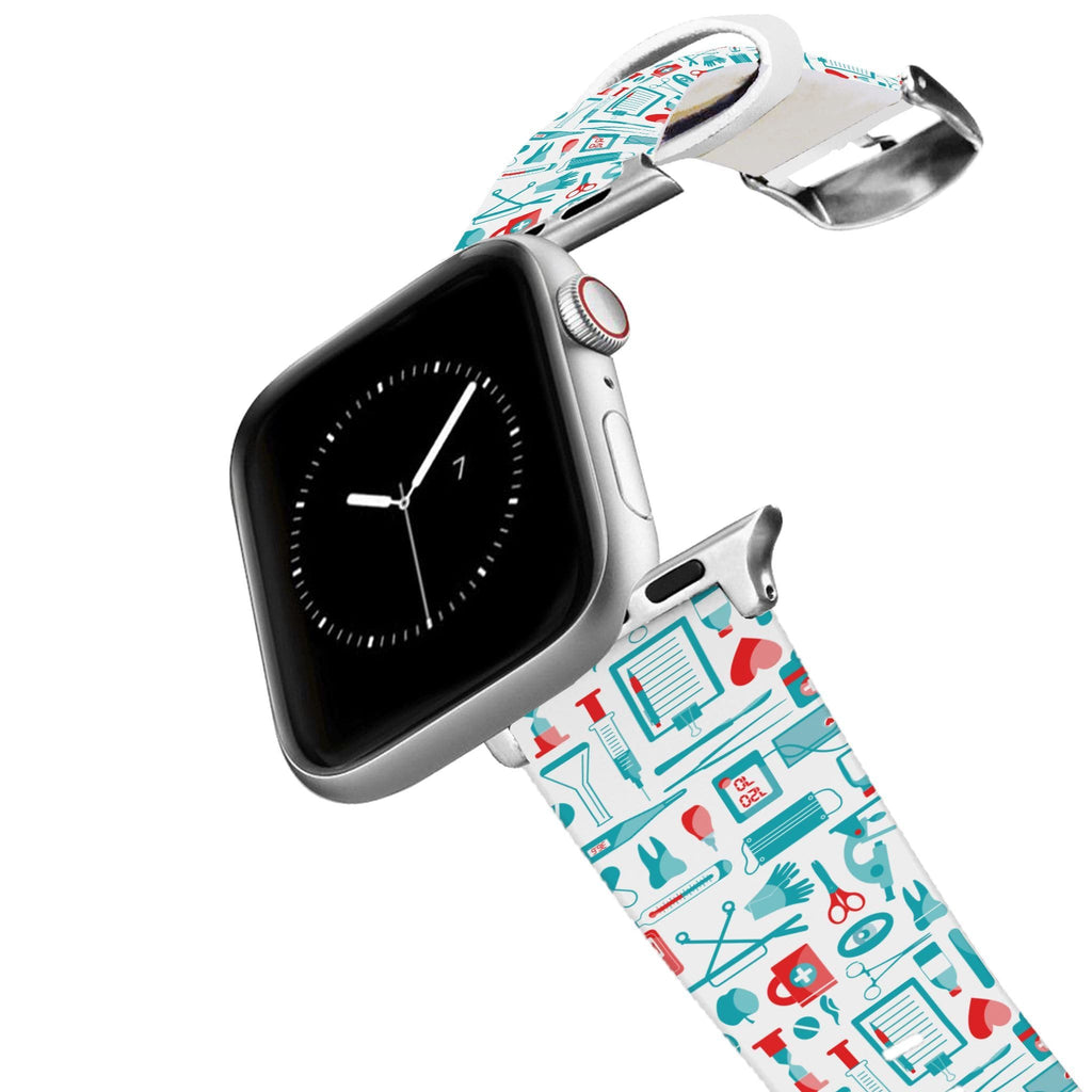 Medical Tools Apple Watch Band Apple Watch Band C4 BELTS