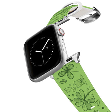 No Pinches Apple Watch Band Apple Watch Band C4 BELTS