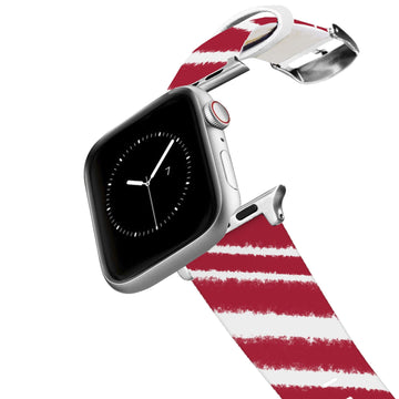 Sweet Twist Apple Watch Band Apple Watch Band C4 BELTS