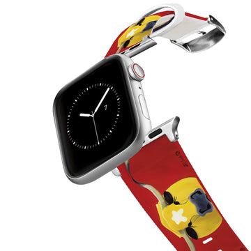 Jerry Apple Watch Band Apple Watch Band C4 BELTS
