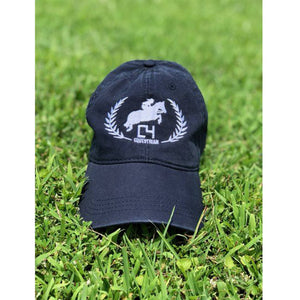 C4 Official Ambassador Hats