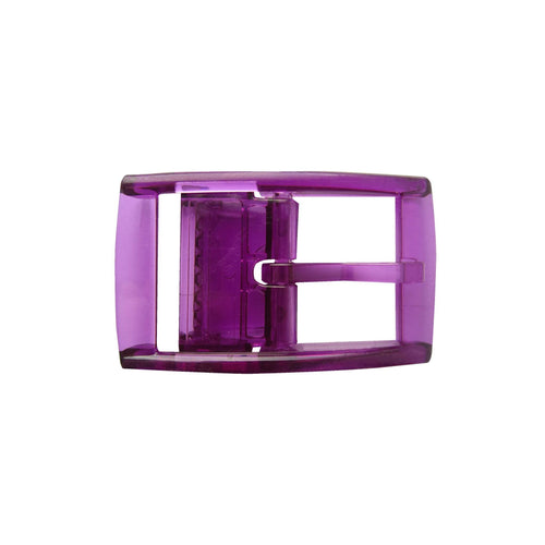 Lavender Classic Buckle