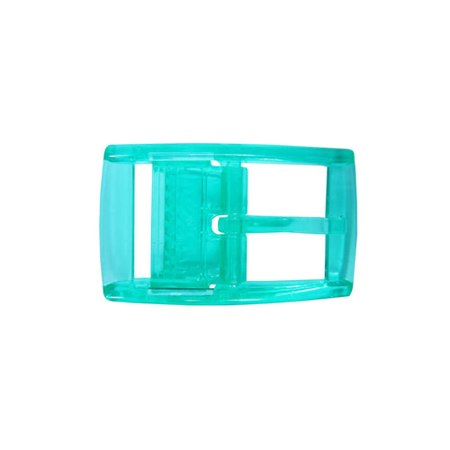 Mint Classic Buckle