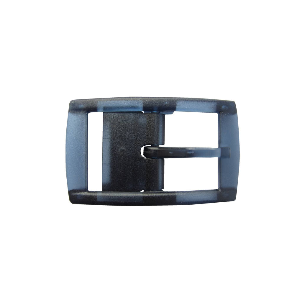 Navy Classic Buckle