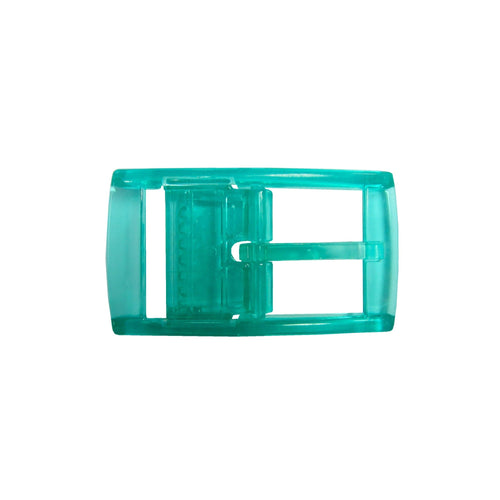 Turquoise Classic Buckle