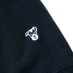 DOGS Crewneck | Navy