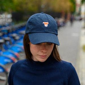 Classic Dad Hat | Rescue