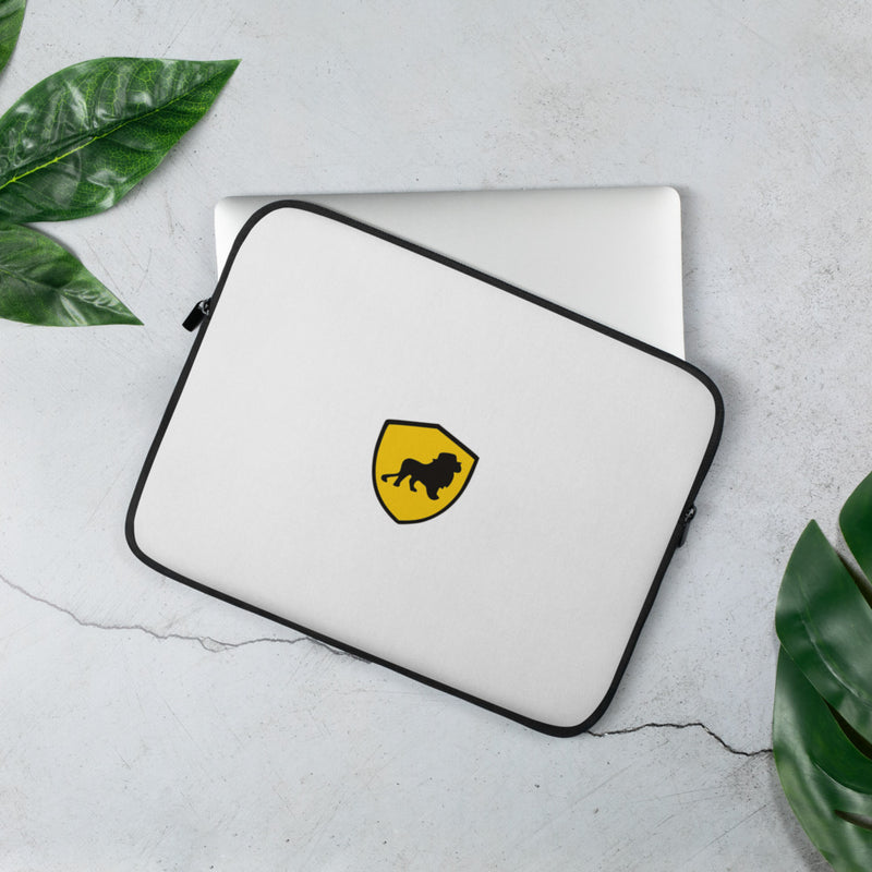 Laptop hülle